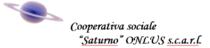 Cooperativa Sociale Saturno Onlus